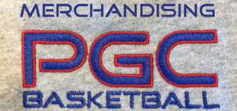 E' DISPONIBILE IL MERCHANDISING DEL PGC