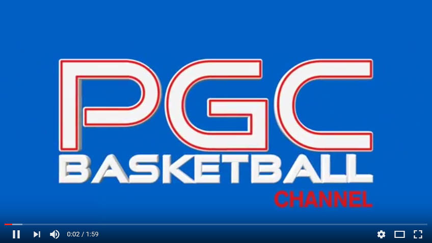 pgc_channel