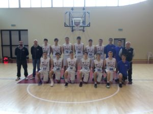 Under 15 interzona