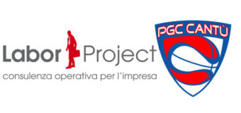 UNDER 15 SILVER – TRASFERTA VINCENTE PER LA LABORPROJECT A TAVERNERIO